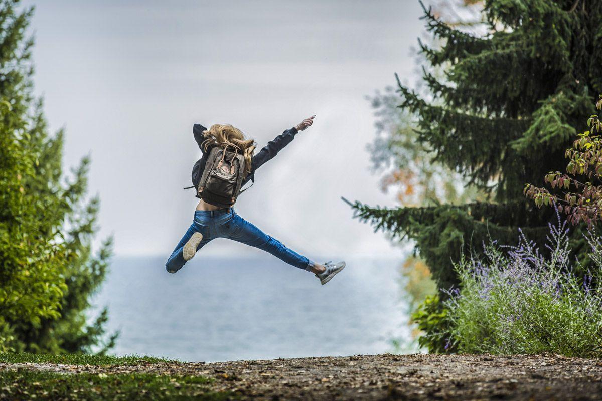 Tomar la decisión | Consejos para un gran viaje