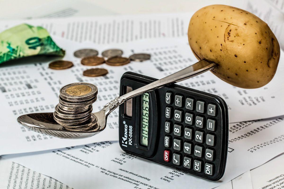 Optimizar el presupuesto en un viaje | Consejos para un viaje largo