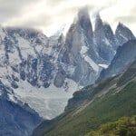 El Chaltén: el paraíso del senderismo