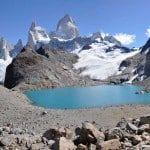 El Chaltén: il paradiso del trekking