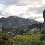 Bariloche y la Ruta de los 7 lagos