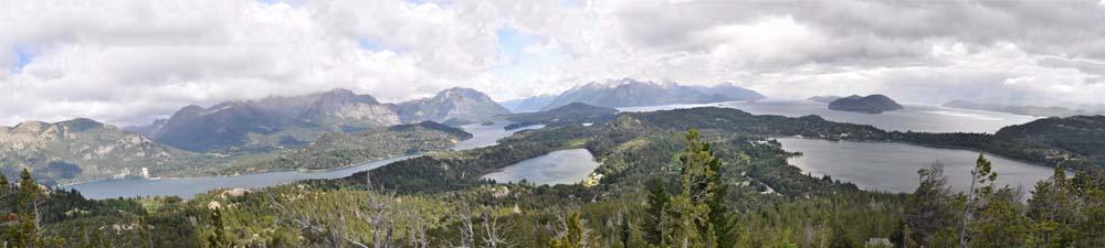 Qué ver y hacer en Bariloche | Viajar a Argentina