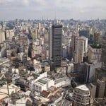Sao Paulo: La ciudad más grande de Sudamérica