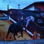 Sao Paulo: La cittá infinita