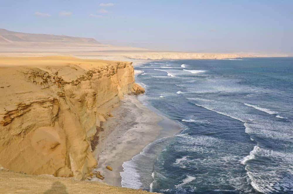 Lugares para visitar cerca de Lima | Viajar por Perú