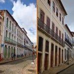 Sao Luis y Belém: La entrada de la Amazonia