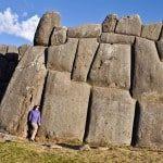 Qué visitar en Cusco y sus alrededores