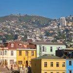 Lugares que visitar en Santiago de Chile y cerca de la capital