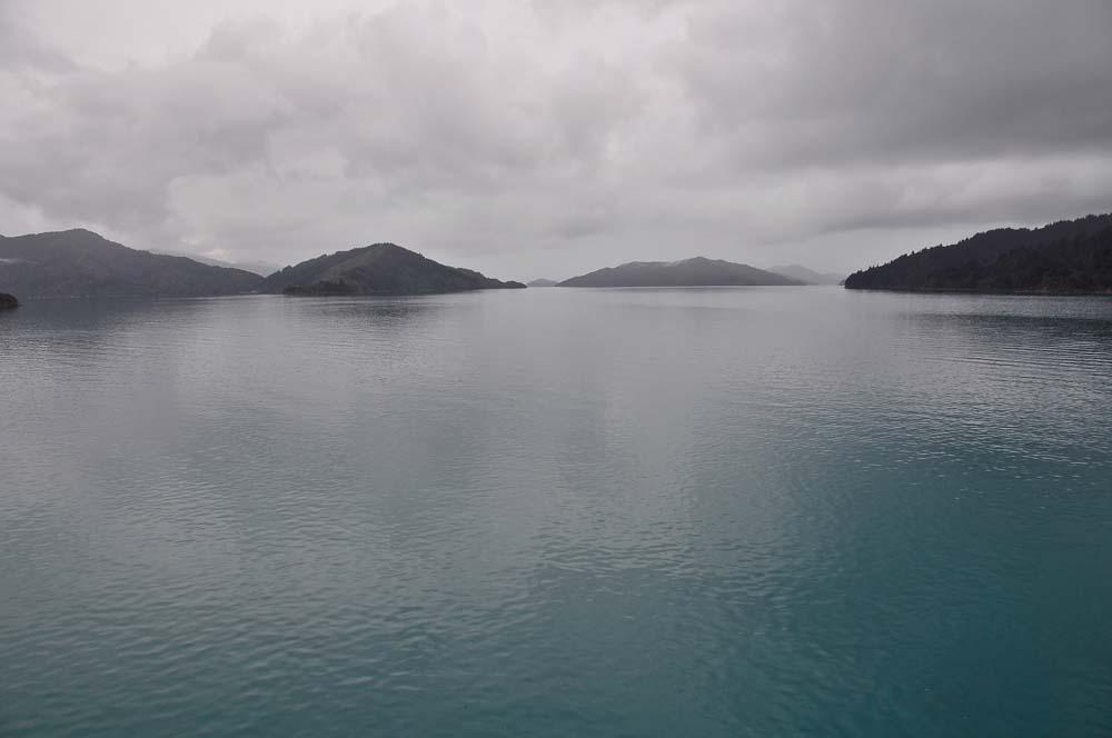 fiordi neozelandesi, Abel Tasman | Viaggio in Nuova Zelanda