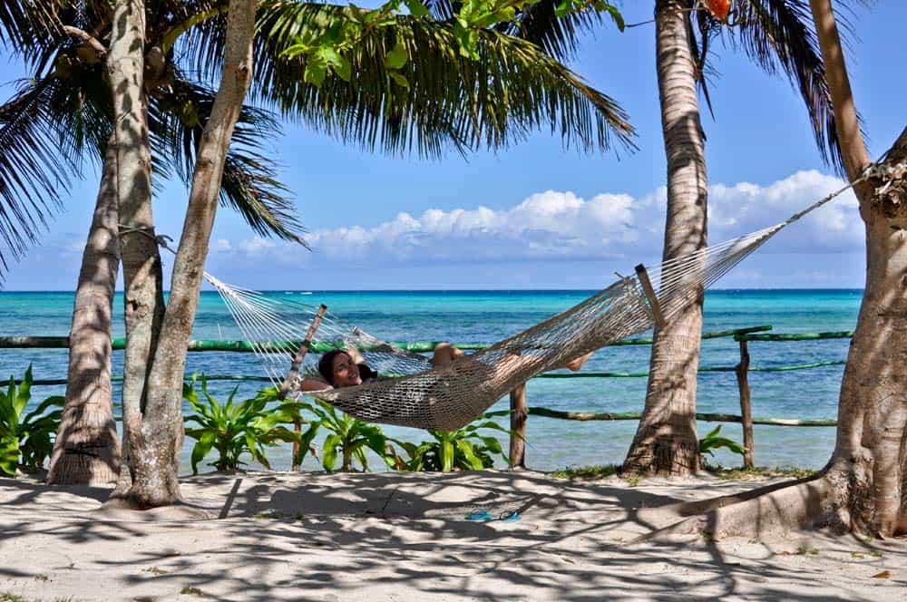 Spiaggia isola Nacula| Viaggiare a Figi