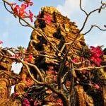 Ubud, alla scoperta dei templi Balinesi