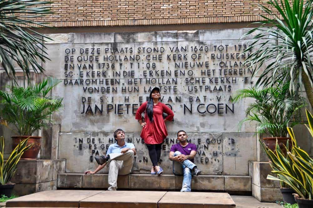Qué ver y hacer en Java | Viaje a Indonesia