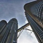 Kuala Lumpur en 3 días - Qué hacer en la ciudad más cosmopolita de Asia