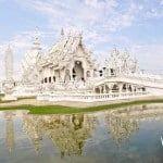 Qué ver y hacer en Tailandia - Itinerario y guía de viaje