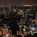 Qué hacer en Bangkok en 3 días