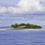 Fiji_1024x768