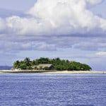 Fiji_1280x800
