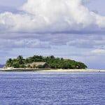 Fiji_1366x768
