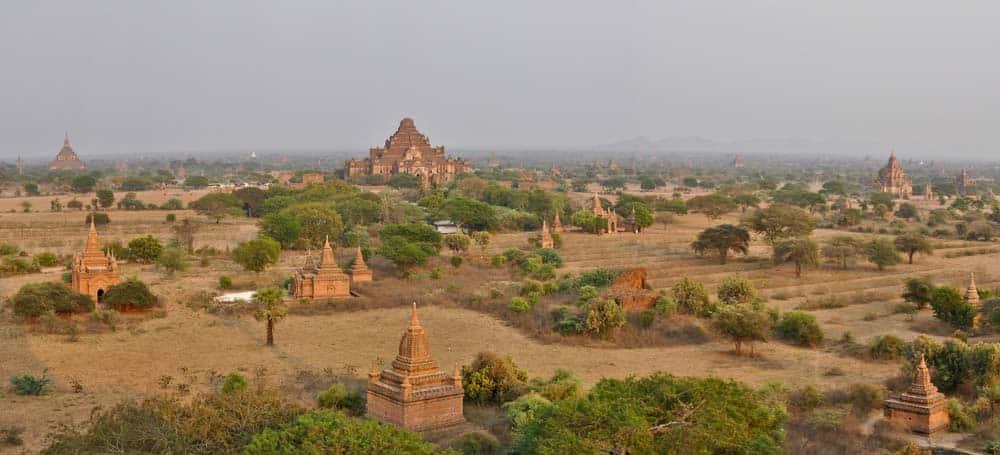 Pano Bagan