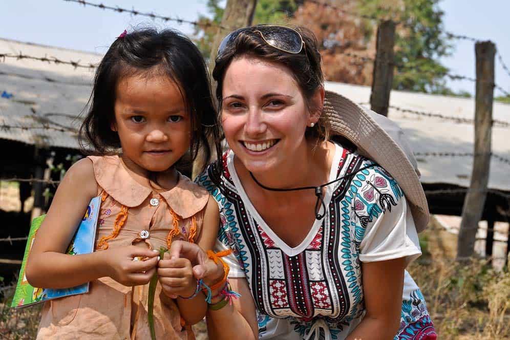 Pulserita viajera Battambang II.