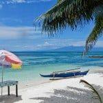 Siquijor, la isla de la pereza