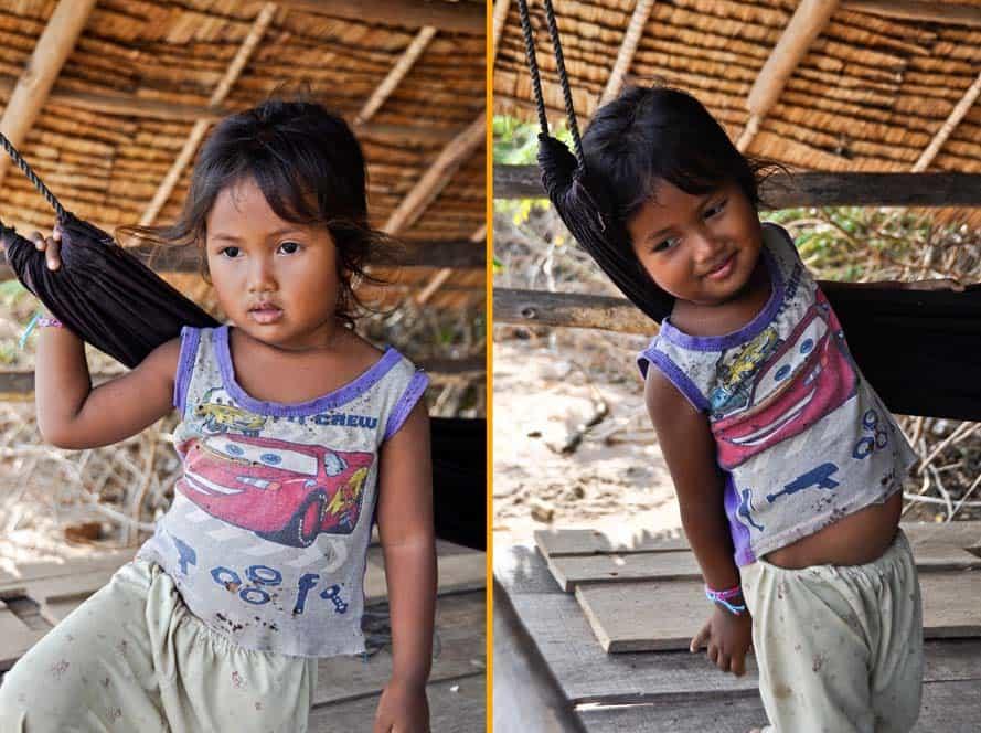 Pulserita Viajera in Koh Tonsay II