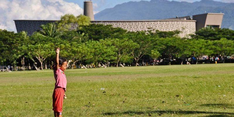 Immagini di vita quotidiana a Banda Aceh | Viaggio Indonesia