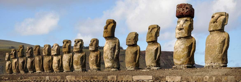 011_Easter Island