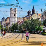 Qué ver en Debrecen, la segunda ciudad de Hungría