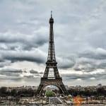 Qué ver y hacer en París: un paseo por la orilla del río Sena