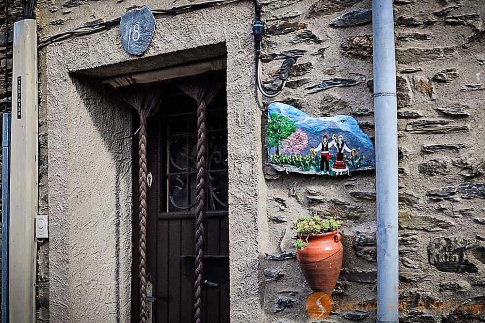 Alrededores Perpignan - cultura catalana