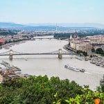 Qué ver y hacer en Budapest - 30 Planes de visita y guía completa de viaje