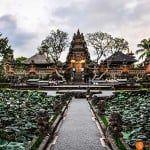 Qué ver y hacer en Bali - Itinerario de 7 días