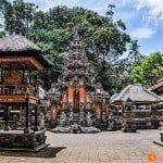Qué hacer en Bali - los principales lugares de interés