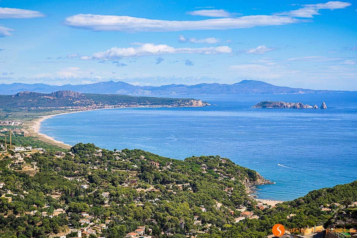 Isole Medas | Cosa vedere Costa Brava