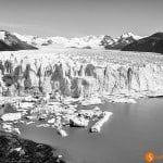 Visitare il Perito Moreno in Argentina