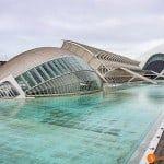 Qué ver y hacer en Valencia en 3 o más días - 40 Planes en la ciudad y sus alrededores