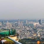 Bangkok. Lugares de interés que no te puedes perder