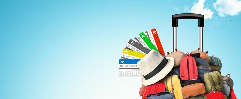 assicurazione di viaggio quale scegliere