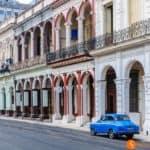 Viaggiare a Cuba, consigli utili