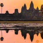 Qué ver y hacer en Camboya en 15 días - Itinerario y guía de viaje