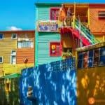 Buenos Aires: una semana en la capital argentina