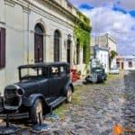 Qué ver y hacer en Uruguay - Itinerario y guía de viaje