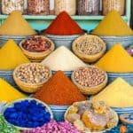 Qué ver y hacer en Marruecos - Guía súper completa con 30 lugares