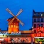 Qué ver en París en 4 días – Itinerario por 25 lugares imprescindibles