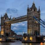 Qué ver en Londres en 4 o 5 días - 30 Lugares imprescindibles