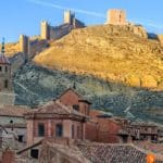 10 places to visit in Teruel Province in Spain