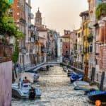 Qué ver en Venecia en un día o dos - 17 Lugares imprescindibles