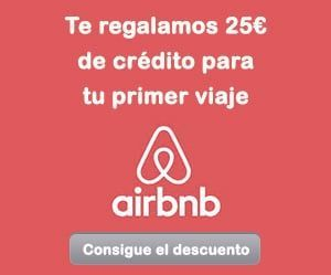 Banner Airbnb ES - Surfing the Planet