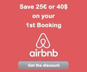 Banner Airbnb EN - Surfing the Planet